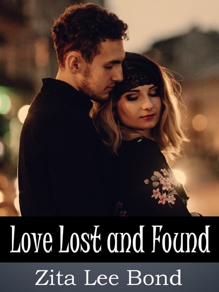 lovelostandfound