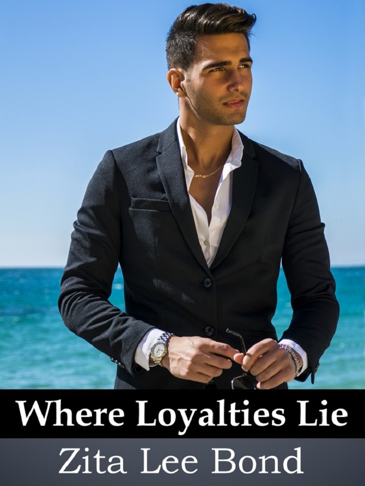 whereloyaltieslie cover